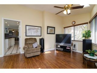 """Photo 8: 16856 57B Avenue in Surrey: Cloverdale BC House for sale in """"RICHARDSON RIDGE"""" (Cloverdale)  : MLS®# F1423543"""