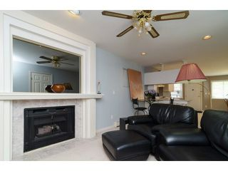 """Photo 18: 16856 57B Avenue in Surrey: Cloverdale BC House for sale in """"RICHARDSON RIDGE"""" (Cloverdale)  : MLS®# F1423543"""