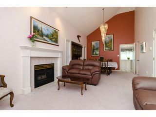 """Photo 4: 16856 57B Avenue in Surrey: Cloverdale BC House for sale in """"RICHARDSON RIDGE"""" (Cloverdale)  : MLS®# F1423543"""