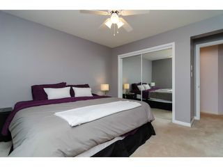 """Photo 19: 16856 57B Avenue in Surrey: Cloverdale BC House for sale in """"RICHARDSON RIDGE"""" (Cloverdale)  : MLS®# F1423543"""