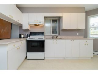 """Photo 14: 16856 57B Avenue in Surrey: Cloverdale BC House for sale in """"RICHARDSON RIDGE"""" (Cloverdale)  : MLS®# F1423543"""