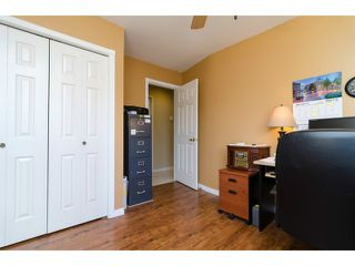 """Photo 9: 16856 57B Avenue in Surrey: Cloverdale BC House for sale in """"RICHARDSON RIDGE"""" (Cloverdale)  : MLS®# F1423543"""