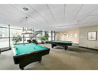 "Photo 14: 303 1367 ALBERNI Street in Vancouver: West End VW Condo for sale in ""THE LIONS"" (Vancouver West)  : MLS®# V1099854"