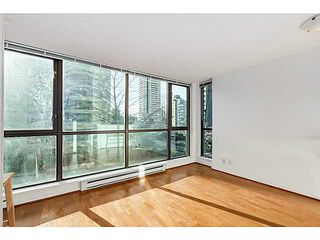 "Photo 6: 303 1367 ALBERNI Street in Vancouver: West End VW Condo for sale in ""THE LIONS"" (Vancouver West)  : MLS®# V1099854"