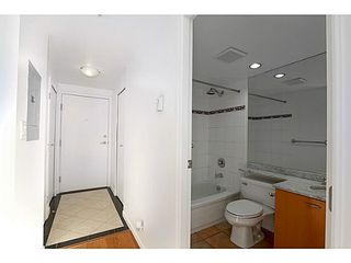 "Photo 5: 303 1367 ALBERNI Street in Vancouver: West End VW Condo for sale in ""THE LIONS"" (Vancouver West)  : MLS®# V1099854"