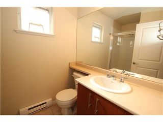 """Photo 10: 63 935 EWEN Avenue in New Westminster: Queensborough Townhouse for sale in """"COOPERS LANDING"""" : MLS®# V1114089"""