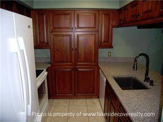 Photo 16: 53 11 Laguna Parkway in Ramara: Brechin Condo for sale : MLS®# X3164247