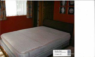 Photo 4: 53 11 Laguna Parkway in Ramara: Brechin Condo for sale : MLS®# X3164247