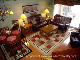 Photo 15: 53 11 Laguna Parkway in Ramara: Brechin Condo for sale : MLS®# X3164247