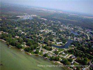 Photo 12: 53 11 Laguna Parkway in Ramara: Brechin Condo for sale : MLS®# X3164247