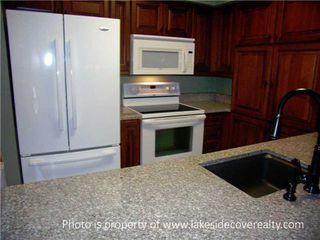 Photo 17: 53 11 Laguna Parkway in Ramara: Brechin Condo for sale : MLS®# X3164247