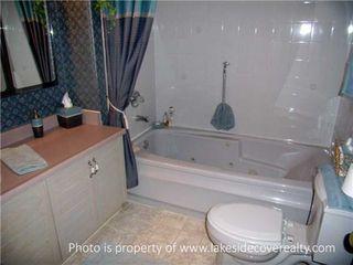 Photo 3: 53 11 Laguna Parkway in Ramara: Brechin Condo for sale : MLS®# X3164247