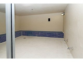 """Photo 17: 2101 131 REGIMENT Square in Vancouver: Downtown VW Condo for sale in """"Spectrum 3"""" (Vancouver West)  : MLS®# V1119494"""