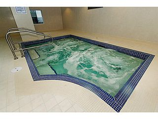 """Photo 18: 2101 131 REGIMENT Square in Vancouver: Downtown VW Condo for sale in """"Spectrum 3"""" (Vancouver West)  : MLS®# V1119494"""