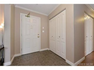 Photo 15: VICTORIA REAL ESTATE = Mt. Tolmie Condo For Sale SOLD With Ann Watley