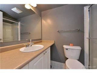Photo 16: VICTORIA REAL ESTATE = Mt. Tolmie Condo For Sale SOLD With Ann Watley