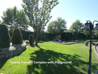 "Photo 17: 28 21928 48 Avenue in Langley: Murrayville Townhouse for sale in ""Murrayville Glen"" : MLS®# F1441232"