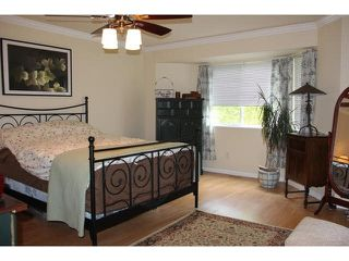 "Photo 6: 28 21928 48 Avenue in Langley: Murrayville Townhouse for sale in ""Murrayville Glen"" : MLS®# F1441232"