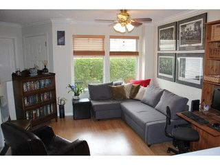 "Photo 5: 28 21928 48 Avenue in Langley: Murrayville Townhouse for sale in ""Murrayville Glen"" : MLS®# F1441232"