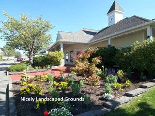 "Photo 12: 28 21928 48 Avenue in Langley: Murrayville Townhouse for sale in ""Murrayville Glen"" : MLS®# F1441232"