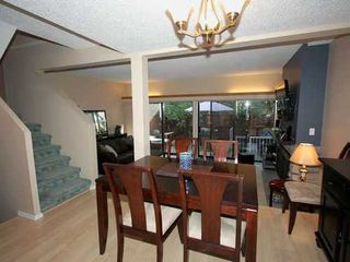 Photo 3: 8956 CORONA Place in Burnaby North: Simon Fraser Hills Home for sale ()  : MLS®# V847609