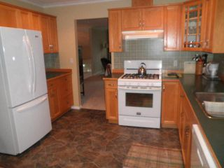 """Photo 8: 11977 237TH Street in Maple Ridge: Cottonwood MR House for sale in """"W"""" : MLS®# V1126884"""