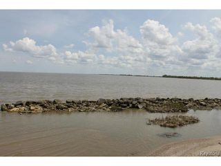 Photo 2: 399 CHALET BEACH Road in MATLOCK: Manitoba Other Residential for sale : MLS®# 1515454