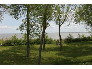 Photo 3: 399 CHALET BEACH Road in MATLOCK: Manitoba Other Residential for sale : MLS®# 1515454