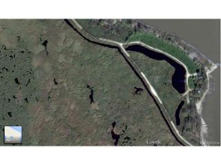 Photo 20: 399 CHALET BEACH Road in MATLOCK: Manitoba Other Residential for sale : MLS®# 1515454