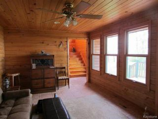 Photo 18: 399 CHALET BEACH Road in MATLOCK: Manitoba Other Residential for sale : MLS®# 1515454