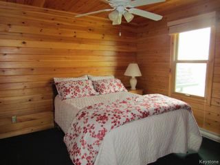 Photo 16: 399 CHALET BEACH Road in MATLOCK: Manitoba Other Residential for sale : MLS®# 1515454