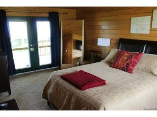 Photo 15: 399 CHALET BEACH Road in MATLOCK: Manitoba Other Residential for sale : MLS®# 1515454