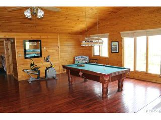 Photo 13: 399 CHALET BEACH Road in MATLOCK: Manitoba Other Residential for sale : MLS®# 1515454