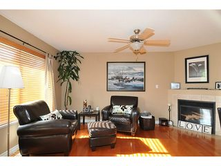 "Photo 10: 11385 236A Street in Maple Ridge: Cottonwood MR House for sale in ""GILKER HILL ESTATES"" : MLS®# V1130011"