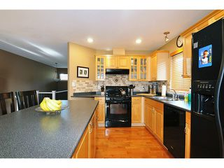 "Photo 7: 11385 236A Street in Maple Ridge: Cottonwood MR House for sale in ""GILKER HILL ESTATES"" : MLS®# V1130011"