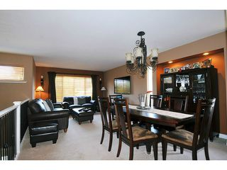 "Photo 3: 11385 236A Street in Maple Ridge: Cottonwood MR House for sale in ""GILKER HILL ESTATES"" : MLS®# V1130011"