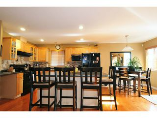 "Photo 8: 11385 236A Street in Maple Ridge: Cottonwood MR House for sale in ""GILKER HILL ESTATES"" : MLS®# V1130011"