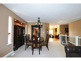 "Photo 4: 11385 236A Street in Maple Ridge: Cottonwood MR House for sale in ""GILKER HILL ESTATES"" : MLS®# V1130011"