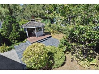Photo 18: 1311 LARKSPUR Drive in Port Coquitlam: Birchland Manor House for sale : MLS®# V1137808