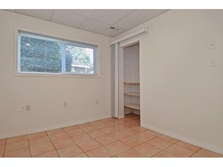 Photo 14: 1311 LARKSPUR Drive in Port Coquitlam: Birchland Manor House for sale : MLS®# V1137808