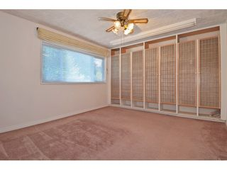 Photo 13: 1311 LARKSPUR Drive in Port Coquitlam: Birchland Manor House for sale : MLS®# V1137808