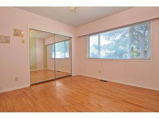 Photo 8: 1311 LARKSPUR Drive in Port Coquitlam: Birchland Manor House for sale : MLS®# V1137808