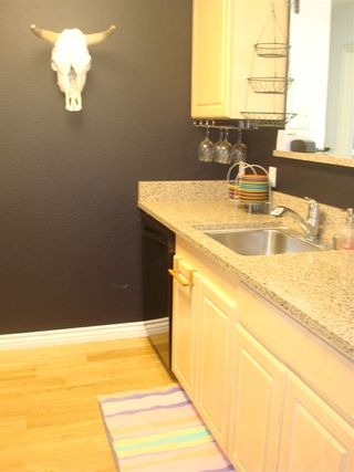 Photo 8: DOWNTOWN Condo for rent : 1 bedrooms : 1970 Columbia #202 in San Diego