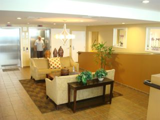 Photo 2: DOWNTOWN Condo for rent : 1 bedrooms : 1970 Columbia #202 in San Diego