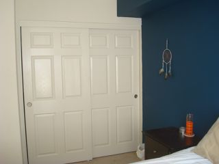 Photo 12: DOWNTOWN Condo for rent : 1 bedrooms : 1970 Columbia #202 in San Diego