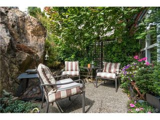 Photo 19: 62 486 Royal Bay Dr in VICTORIA: Co Royal Bay Row/Townhouse for sale (Colwood)  : MLS®# 712493