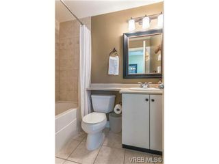 Photo 15: 62 486 Royal Bay Dr in VICTORIA: Co Royal Bay Row/Townhouse for sale (Colwood)  : MLS®# 712493