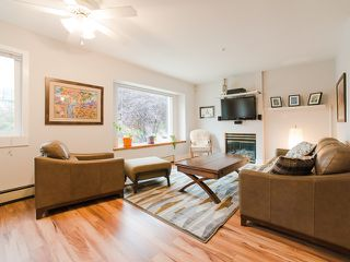 Photo 4: 1939 GARDEN Drive in Vancouver: Grandview VE House for sale (Vancouver East)  : MLS®# R2004039
