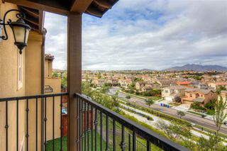 Photo 22: CHULA VISTA Townhome for sale : 4 bedrooms : 2236 Antonio Dr.