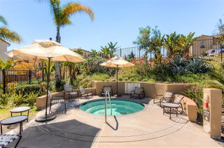 Photo 25: CHULA VISTA Townhome for sale : 4 bedrooms : 2236 Antonio Dr.